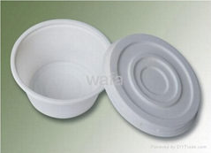 2 oz suffle cups