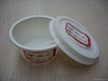 2 oz suffle cups 2