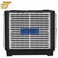 Air Cooler Air Conditioner 2