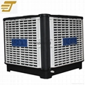 Air Cooler Air Conditioner