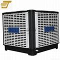 Air Cooler Air Conditioner