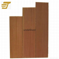 Cooling pad / Wet pad