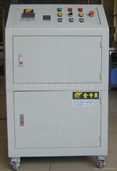 高壓噴霧機(自動變頻控制)