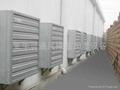 通風機/排氣扇