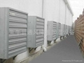 Greenhouse/poultry/industrial exhaust,ventilating fan 1