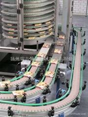 江苏 生产线