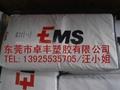 瑞士EMS Grilamid