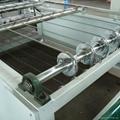 水包水自動噴塗機設備 3