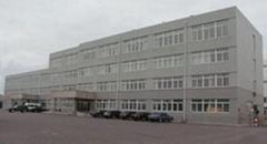 Liaoning Bright Shine Machinery & equipment Co.,Ltd