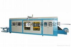 上海展仕机械设备有限公司
