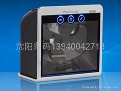 沈阳霍尼韦尔MS7820条码扫描平台