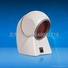 沈阳霍尼韦尔MS7120条码扫描平台