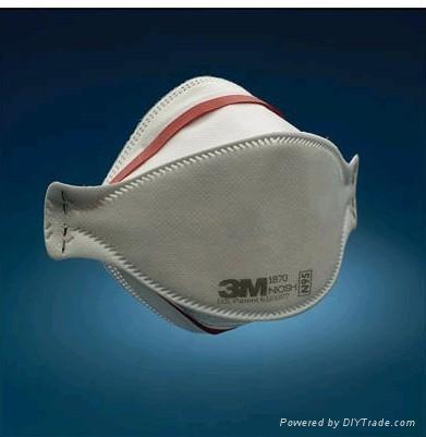 3m Mask - Trading hong N95 Sell Kong Surgical 1870