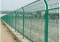 框架式隔離柵