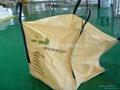 工程塑料类吨包
