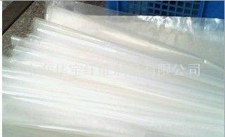 PE塑料内膜袋 1