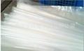 PE塑料内膜袋
