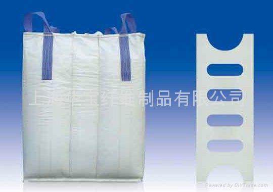 内拉筋集装袋 1