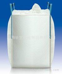 抗静电集装袋 1