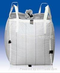 导电集装袋生产厂家 1