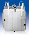 导电集装袋生产厂家