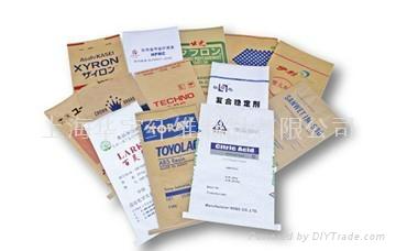纸塑复合袋生产厂家 1