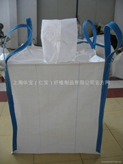 奶粉糖类专用吨包