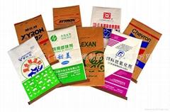 上海专业生产牛皮纸包装袋