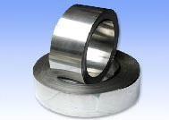 進口不鏽耐熱鋼帶材