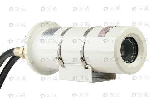 explosion proof zoom camera 1