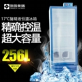 超大容积17度猪精液恒温冰箱2