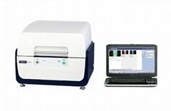 EA1000AIII日本日立X射線熒光光譜儀