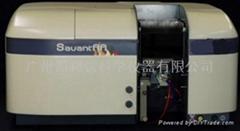 Savant AA/ SavantAA 原子吸收光譜儀