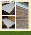 HPL PLYWOOD FOR KITCHEN