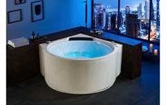Modern Shower  Bath Tub Bathtub ,  freestanding bath stone bath massage bathtub
