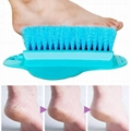 Feet Cleaner Feet Shower Spas