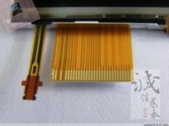 PSP3000液晶屏
