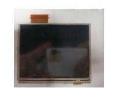 TD035TTEA2  3.5寸統寶數碼屏