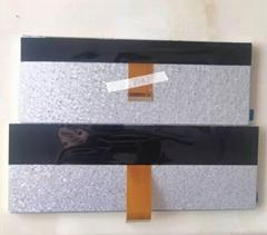 AV074ZAB-NWO京东方7.36寸8寸长条液晶屏