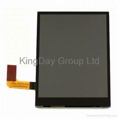 for Blackberry 9530 LCD