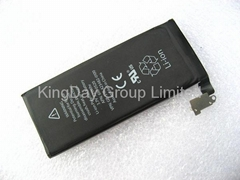 FOR IPHONE 4 ORIGINAL BATTERY