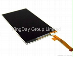 NEW LCD Screen Display for HTC Sensation 4G