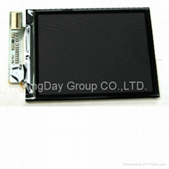 for iPod nano 4th LCD screen