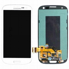 Samsung Galaxy S3 i9300 i9305 LCD Screen and Digitizer Assembly OEM