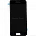 For Samsung Galaxy Alpha G850 LCD Screen