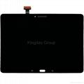 For Samsung Galaxy Tab Pro 10.1 T520