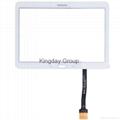 For Samsung Galaxy Tab 4 10.1 T530 T535