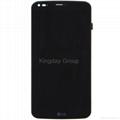 LG G Flex D950 D955 LCD Display Touch