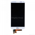LG G2 Mini D620 LCD Display Touch Screen