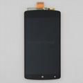 LG Nexus 5 D820 D821 LCD Display Touch